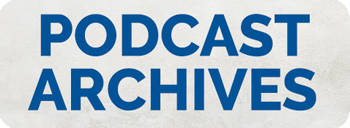 NAPO Podcast Archives