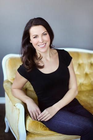 Aimee Olson