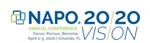 NAPO2020 Conference